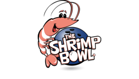 Shrimp Bowl Logo