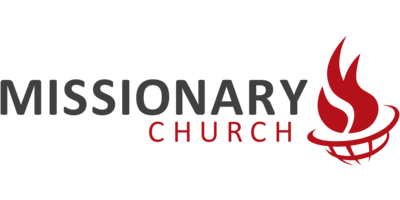 Missionary Church Logo