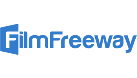 Film Free Way Logo