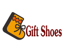 Gift Shoes Logo