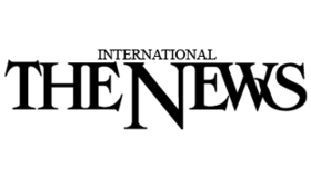 the News Logo