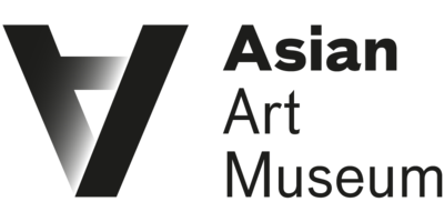 Asian Art Museum Logo
