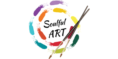 Soulful Art Logo