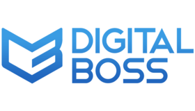 Digital Boss Logo