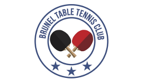Brunel Club Logo