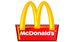 Mc Donald's Logo