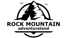 Rock Mountain Logo