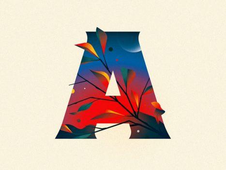 Art Styles Of Modern Logos