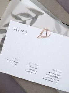 fonts-menu