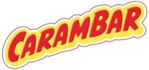 Carambar_logo
