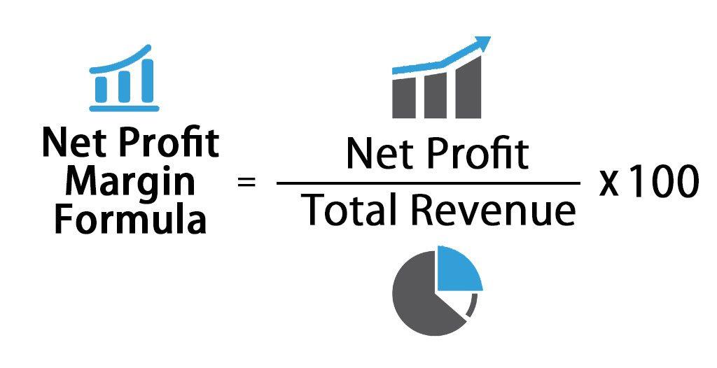 Net-Profit-Margin-Formula-min