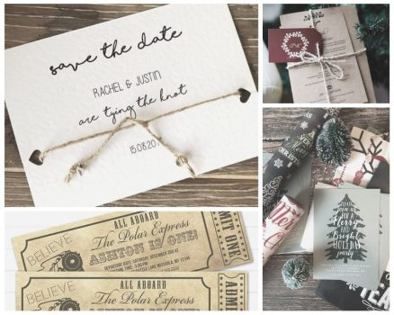 Create An Invitation Card For Free Smart Tips From Logaster