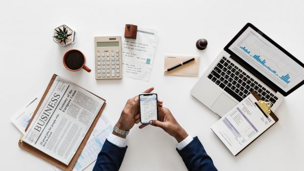 Contents: 1.What is a business loan? 2.4 types of business loans 3.How Loan Costs Are Calculated? 4.Benefits of using a business loan calculator Whether you start a business or already […]