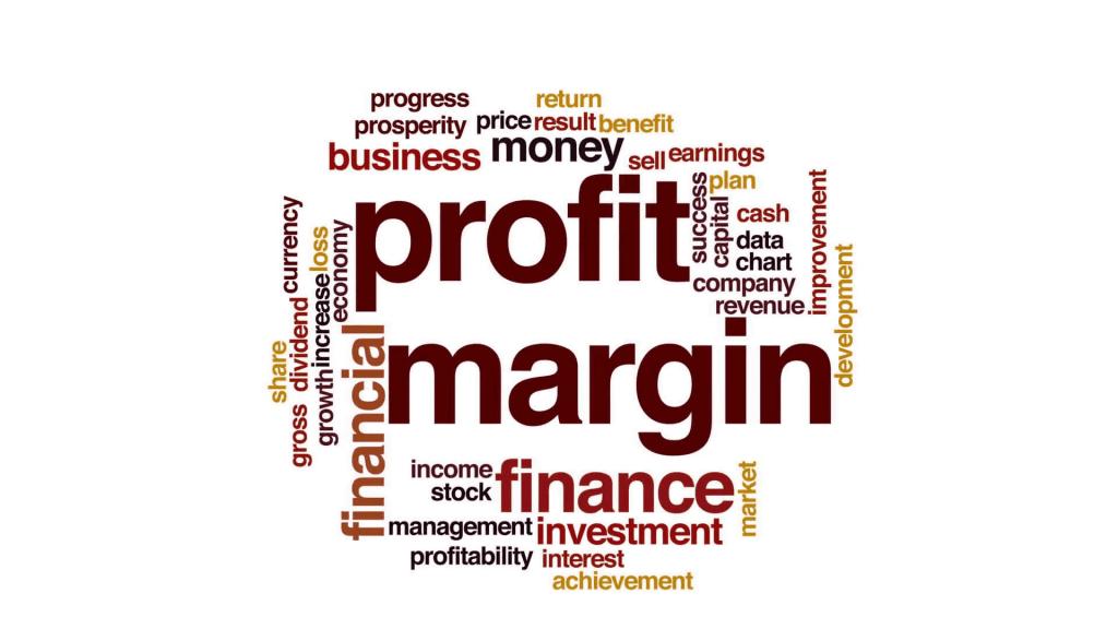 profit-margin