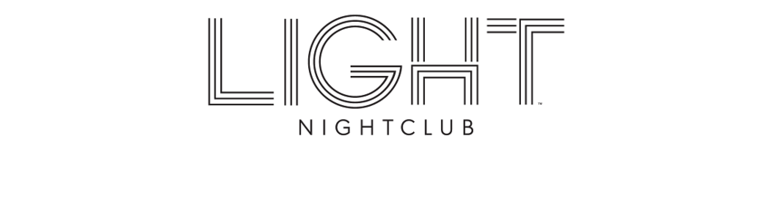 Логотипы ночной клуб клуб заварка отзывы москва
