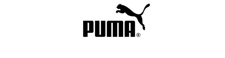 ᐈ Logo puma : Plus de 20 exemples d'emblèmes, astuces design   Logaster