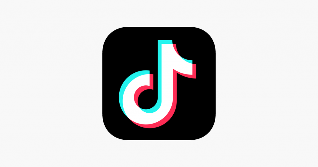 Tiktok The Logo S History And Meaning Logaster