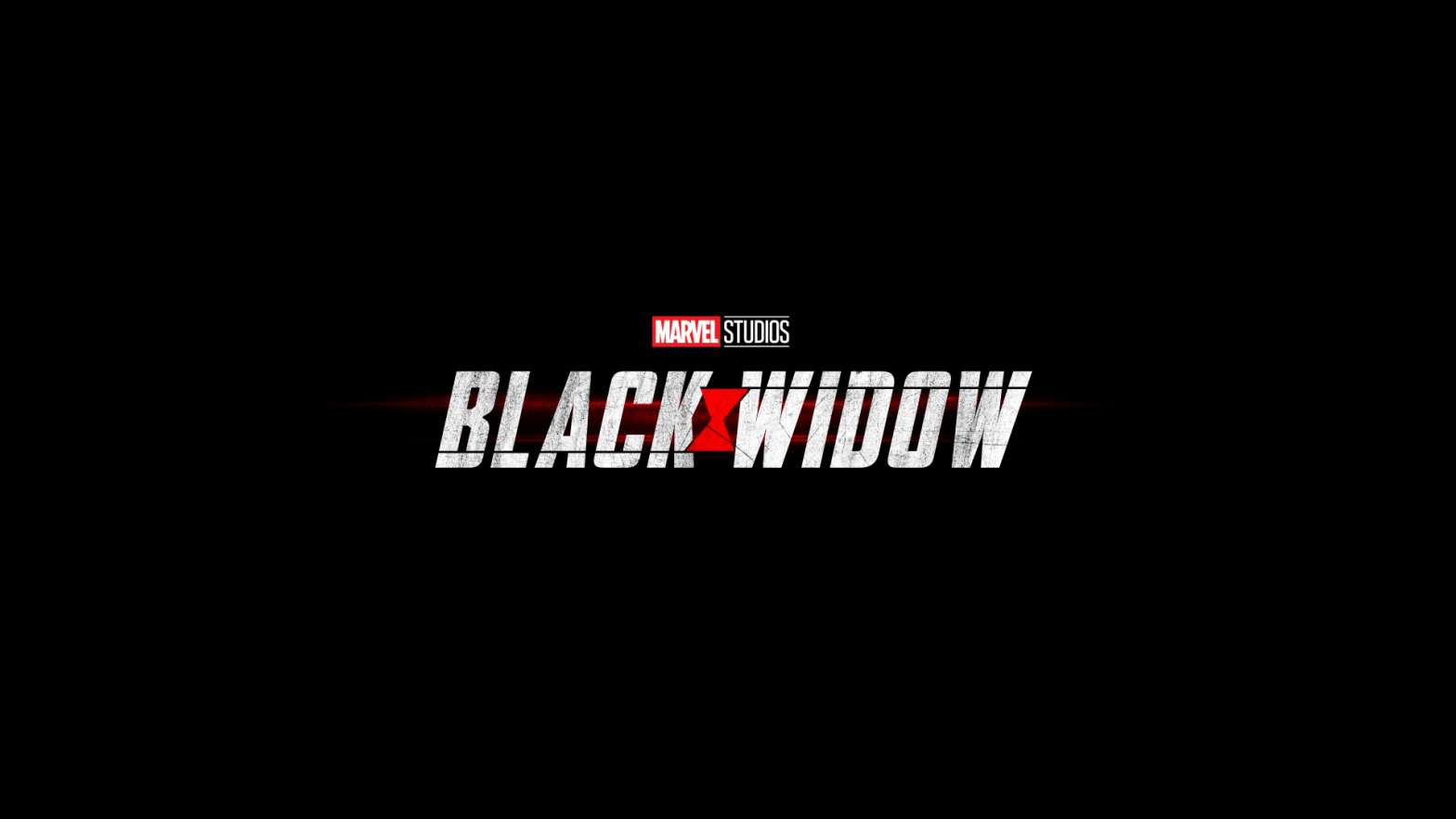 The Black Widow Logo History And The 2020 Logo Review Logaster