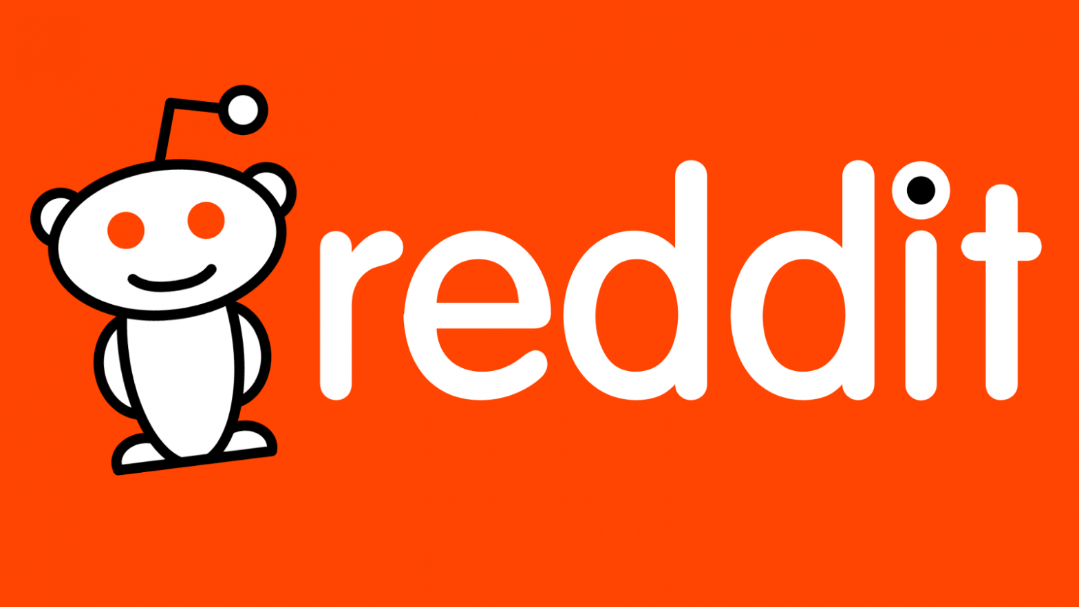 How To Use Reddit To Promote Business Logaster