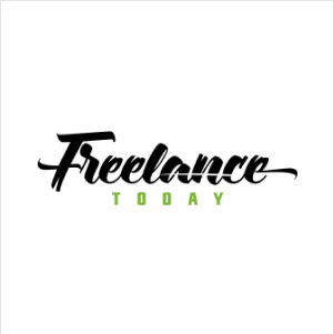 freelance.today logo