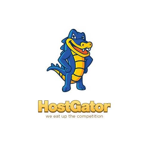 hostgator.com.br logo