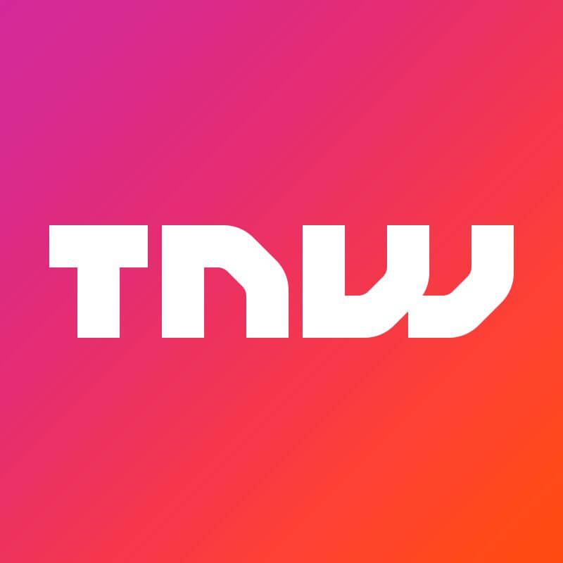 thenextweb.com logo