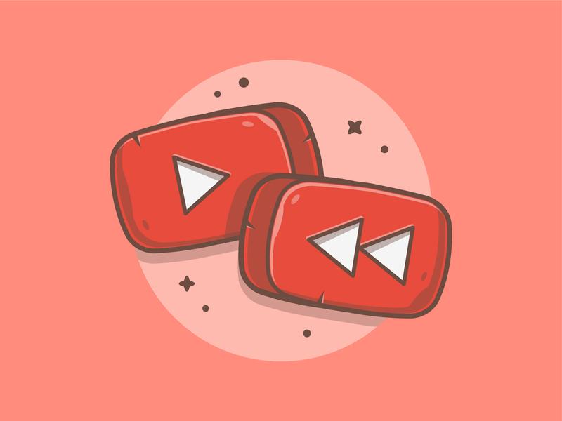 Cara Membuat Logo Untuk Channel Youtube Anda Logaster