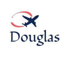 Darmowy Logo Creator Tworzenie Logo Firmy Z Oprogramowaniem Online
