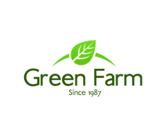 Farm Logo Images Online Maker