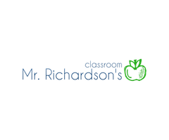 Mr. Richardson's