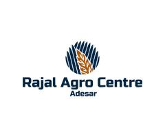 Rajal Agro Centre