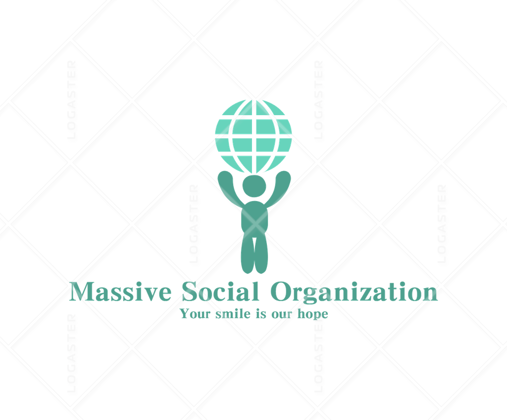 social organation Taking the broadest definition, all organisations are social in so much as once a group of individuals connect together for whatever reason then what eventually arises is a particular culture that reflects that group's dominant activities, objecti.