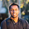 Arjun Jayesh