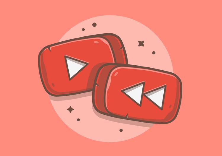 Cách tạo Logo YouTube cho Kênh của Bạn | Logaster